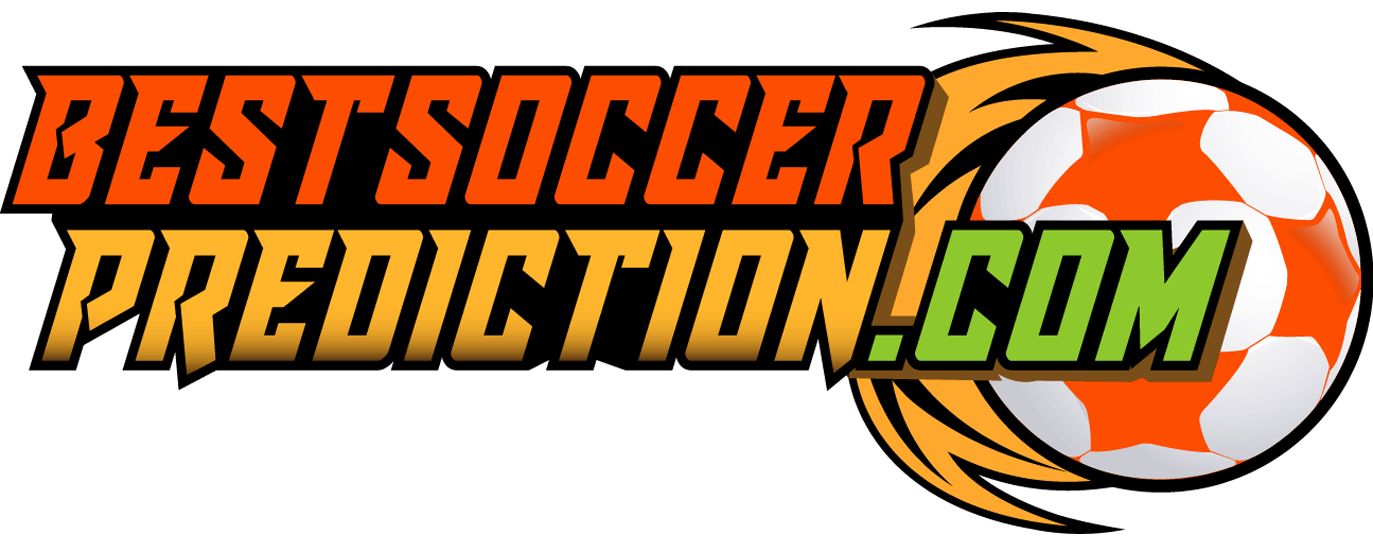 Best Soccer Prediction site for Tomorrow Match, Best Soccer bet